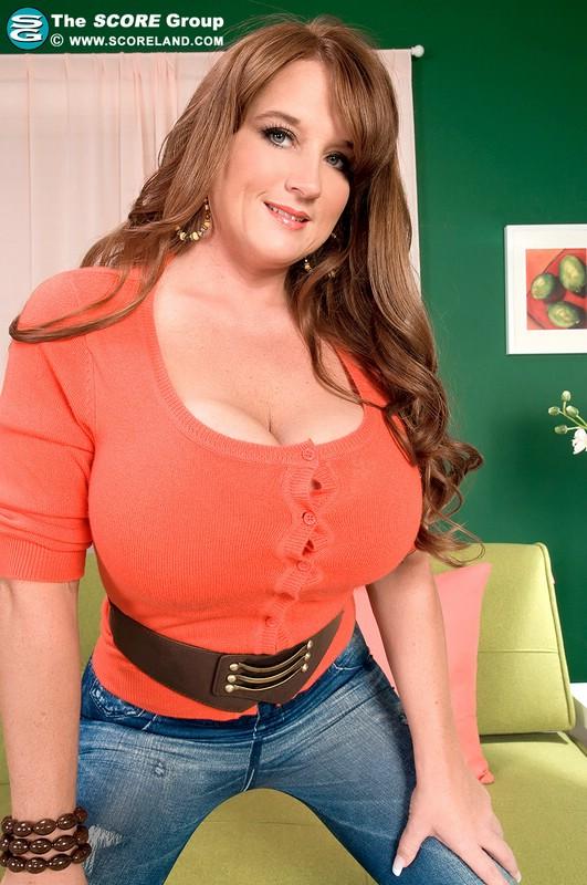Brandy Dean Summer Sinn Big Tits 57