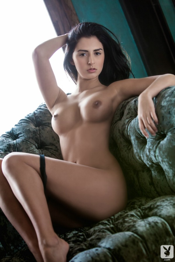 marianne timmer nude