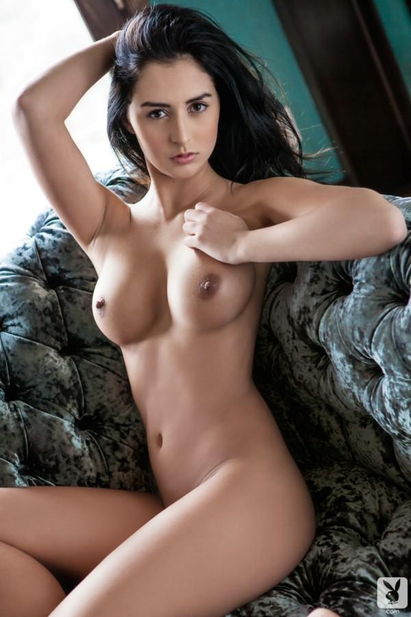 flo progressive hot photos nude
