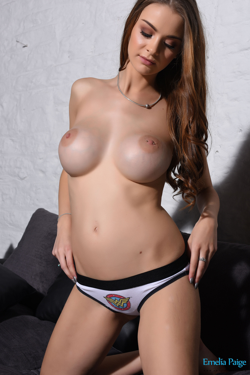 Sexy fucking japanese girls