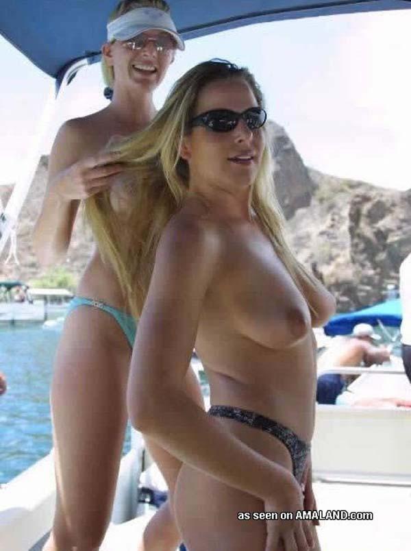 Virginity taken on the internet