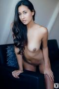 Jeannie-Santiago-04