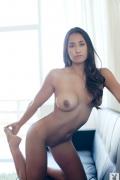 Jeannie-Santiago-07