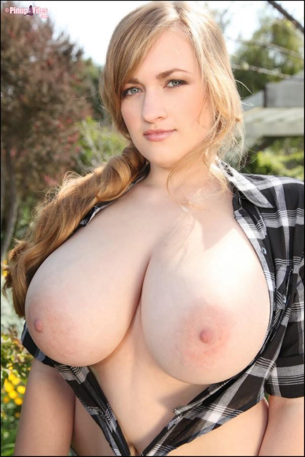 Fat Sara 41