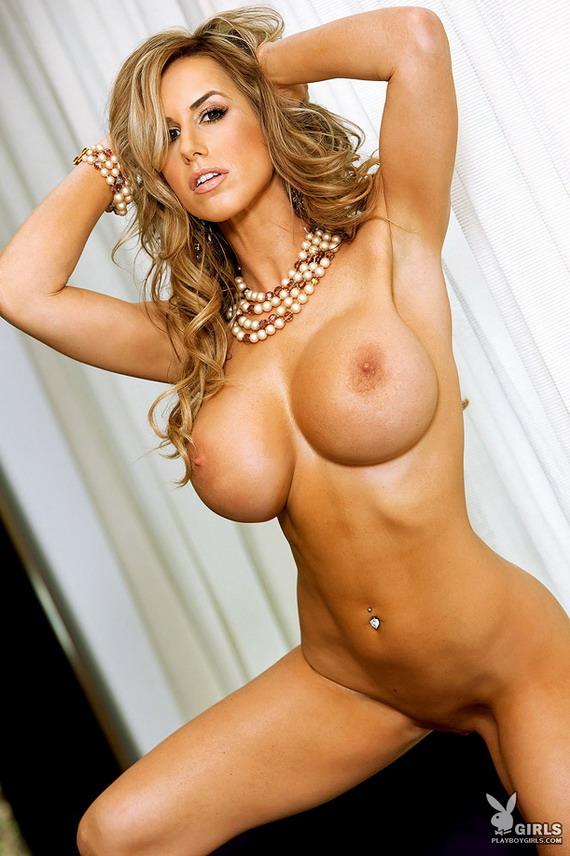 playboy hot pics