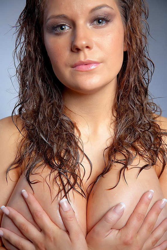 Hannah Sharp Ads Phoenix Adult Massage & Spa