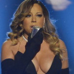 Mariah Carey - 2014 BET Honors