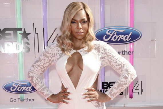 Ashanti2014BETAwards3