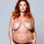 Lucy Collett – Page 3 Photoshoot