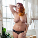 Lucy Collett - Page 3