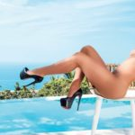 Stefanie Knight - Playboy Mexico