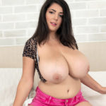 Lara Jones – No Bra Can Hold 'em
