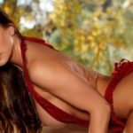 Abigail Mac – Whispers of Passion