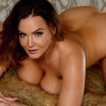 Natasha Nice – Nicely Done